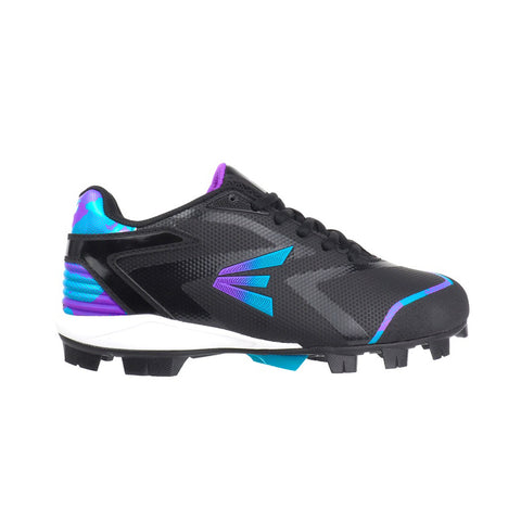 EASTON WOMEN'S PROWESS BASEBALL CLEAT