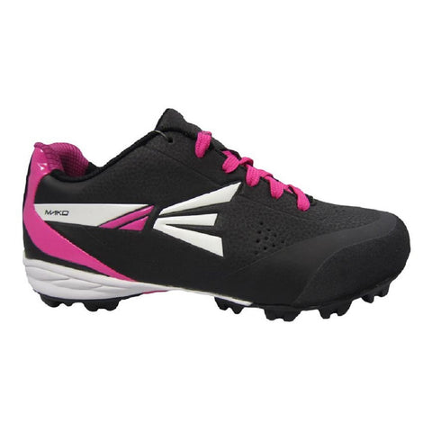 EASTON WOMEN'S MAKO LOW BASEBALL CLEAT