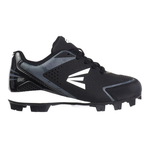 EASTON JUNIOR INSTINCT LOW BASEBALL CLEAT