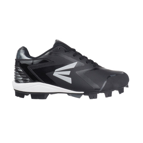 EASTON JUNIOR VISCERAL BASEBALL CLEAT