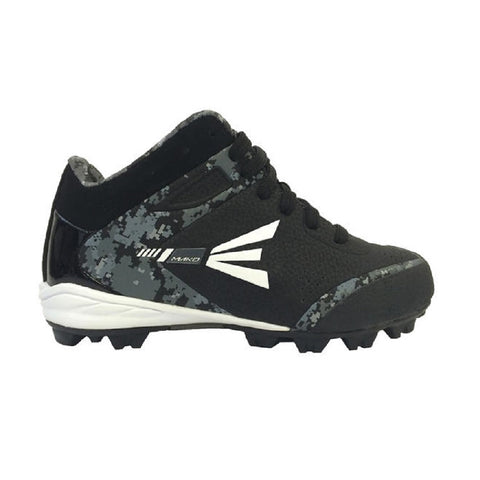 EASTON JUNIOR MAKO 2.0 BASEBALL CLEAT