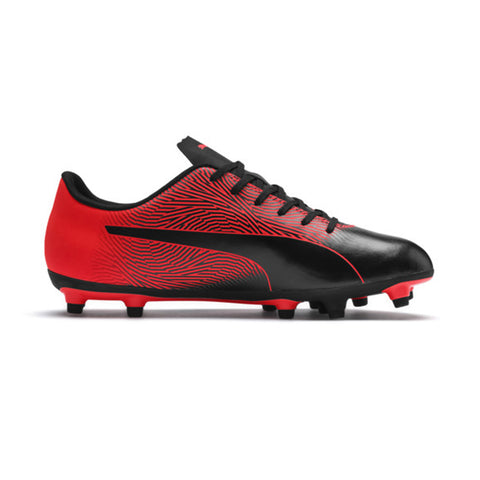 PUMA MEN'S SPIRIT 19.4 FG SOCCER CLEAT