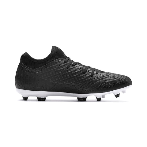 PUMA MEN'S FUTURE 19.4 FG SOCCER CLEAT
