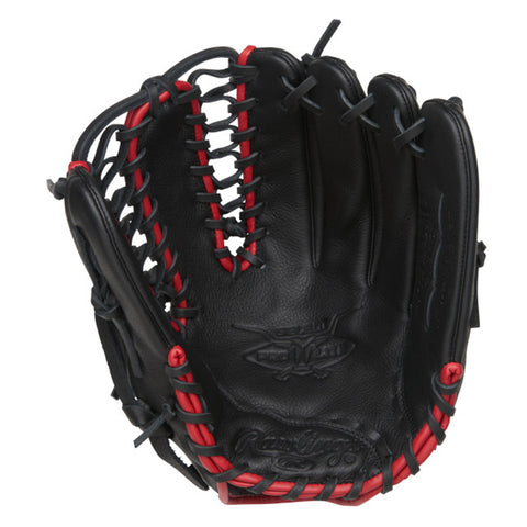 RAWLINGS YOUTH SELECT PRO LITE MIKE TROUT 12.25 INCH BASEBALL GLOVE