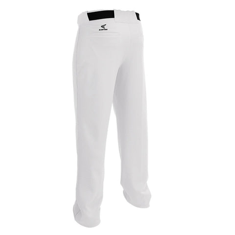EASTON MENS RIVAL 2 PANT WHITE