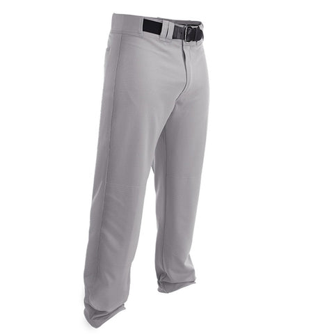 EASTON MENS RIVAL 2 PANT GRAY