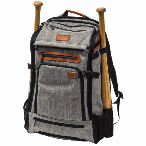 FRANKLIN TRAVELER ELITE BACKPACK