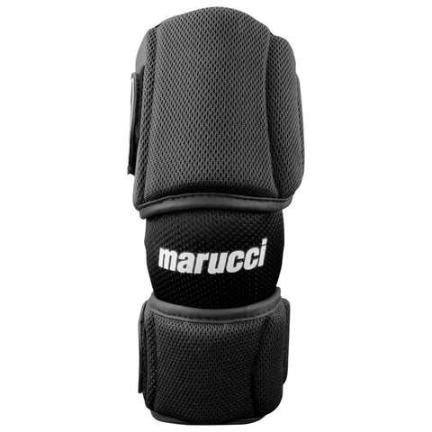 MARUCCI ADULT ELBOW GUARD