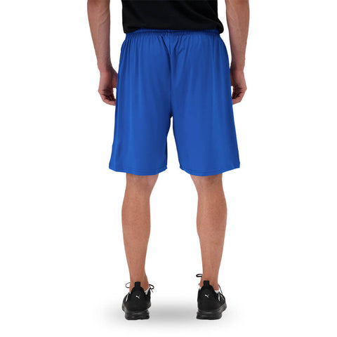 LOUISVILLE SENIOR ROYAL BASEBALL SHORT