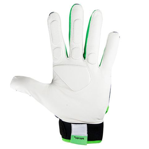 ALL STAR YOUTH PROTECTIVE INNER GLOVE LEFT HAND