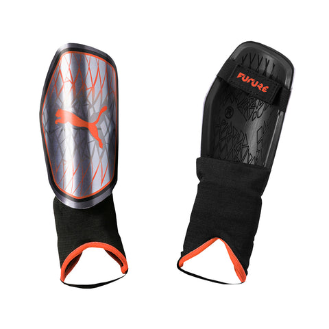 PUMA FUTURE 19.4 SOCCER SHINGUARD