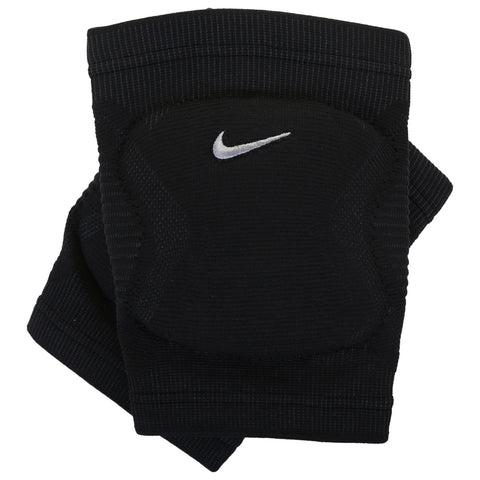 NIKE VAPOR BLACK VOLLEYBALL KNEEPADS