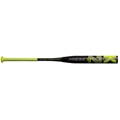 MIKEN 2019 KP FREAK 23 MAXLOAD USSSA SLOWPITCH BAT