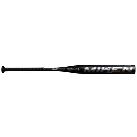 MIKEN 2019 FREAK PRIMO MAXLOAD USSSA SLOWPITCH BAT