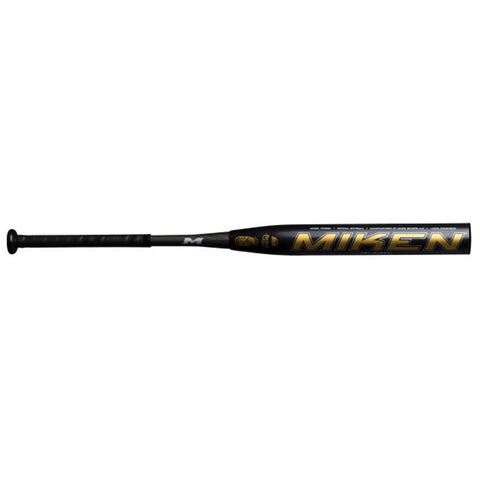 MIKEN 2019 FREAK PRIMO BALANCE USSSA SLOWPITCH BAT