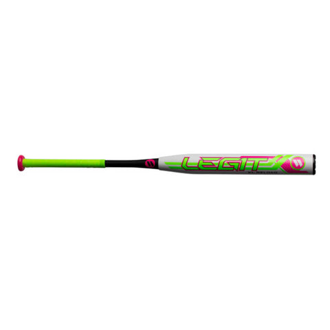 WORTH 2019 LEGIT WATERMELON XL RELOAD 13.5 INCH BARREL USSSA