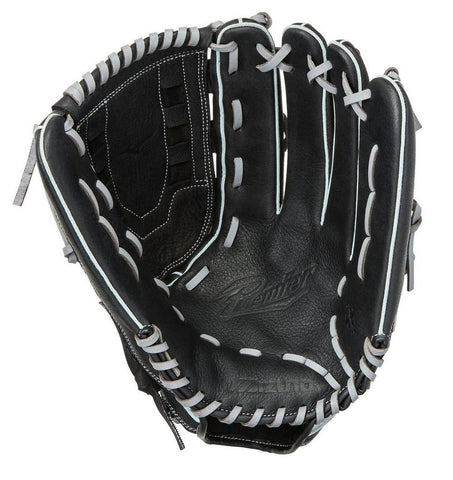 MIZUNO GPM1304 PREMIER 13 INCH BASEBALL GLOVE RIGHT HAND THROW