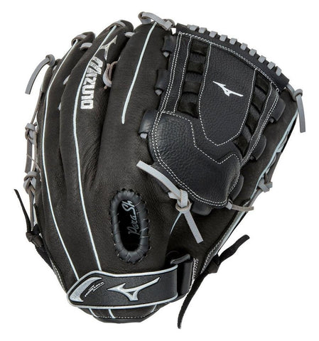 MIZUNO GPM1404 PREMIER 14 INCH BASEBALL GLOVE RIGHT HAND THROW
