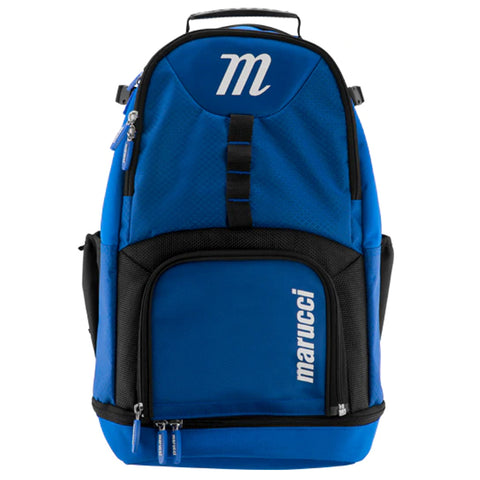 MARUCCI F5 ROYAL BACKPACK