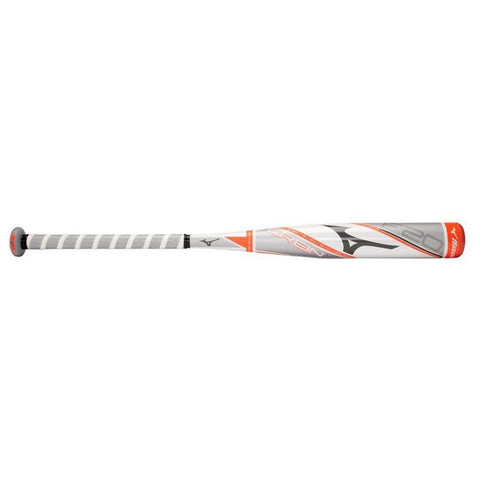MIZUNO F20 - CRBN 1 -13 DROP FASTPITCH BAT