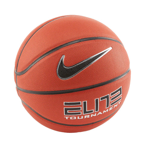 NIKE ELITE TOURNAMENT SIZE 6 BASKETBALL