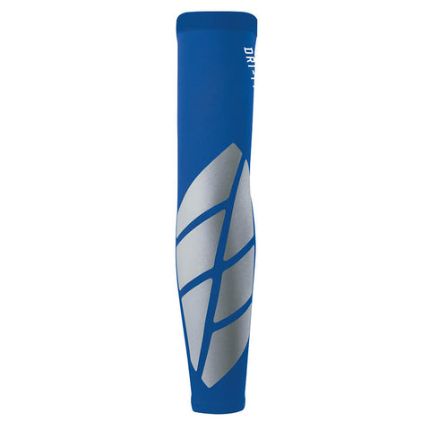 NIKE PRO VAPOR ROYAL FOREARM SLIDER 2.0 BACK