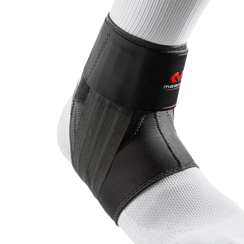 MCDAVID USA 4303 PHANTOM ANKLE BRACE