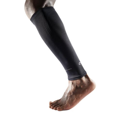 MCDAVID USA 8846 ELITE COMPRESSION CALF SLEEVES / PAIR