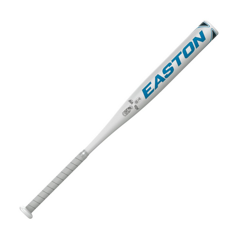 EASTON YOUTH GHOST -11 DROP FASTPITCH BAT
