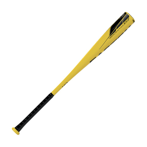 EASTON BB 2019 HAMMER 2-1/2 INCH -9 DROP USA BASEBALL BAT