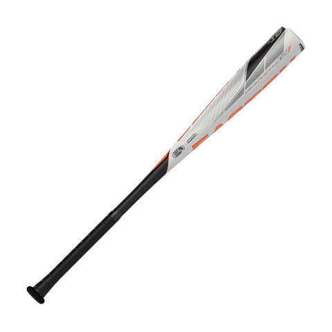 EASTON BB ELEVATE 2 5/8 INCH -10 DROP USSSA BASEBALL BAT