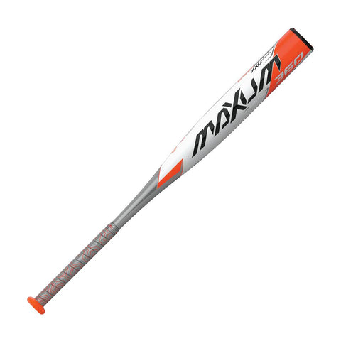 EASTON BB MAXUM 360 2-3/4 INCH -10 DROP USSSA BASEBALL BAT
