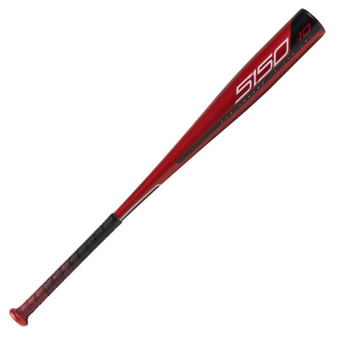 RAWLINGS BB 2020 5150 2-5/8 -10 DROP USA BASEBALL BAT