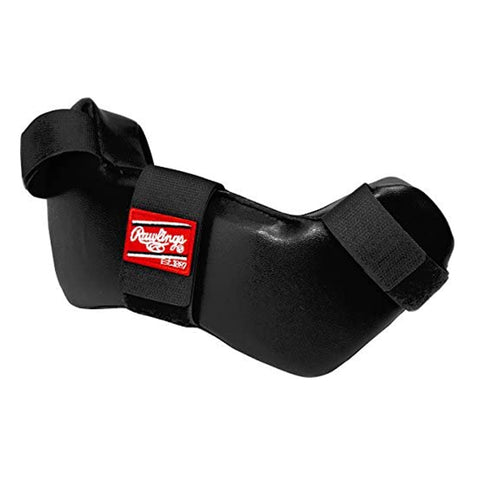 RAWLINGS LWMX2 BLACK CATCHERS MASK PAD