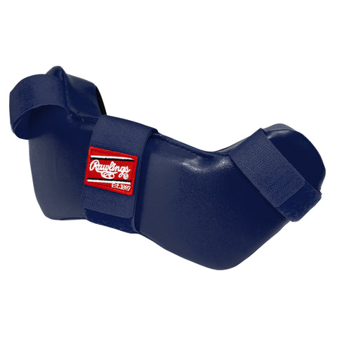 RAWLINGS LWMX2 NAVY CATCHERS MASK PAD