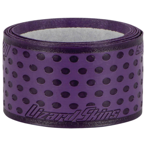 LIZARD SKINS 1.8MM PURPLE BAT GRIP