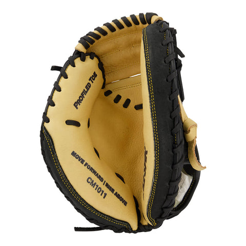 ALL STAR YOUTH COMP 31.5 INCH CATCHER MITT LEFT HAND THROW