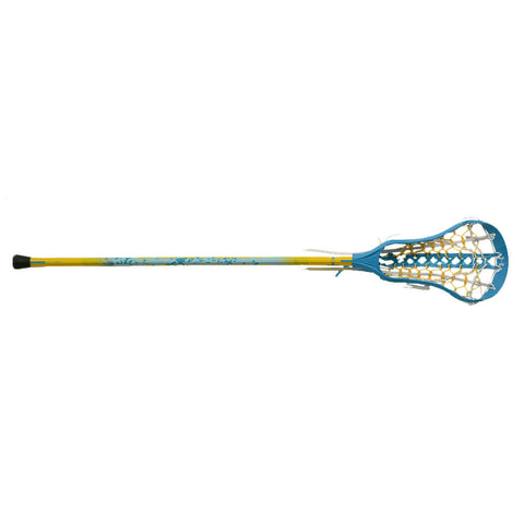 UNDER ARMOUR FUTURES HYLIGHTER WOMEN'S LACROSSE STICK