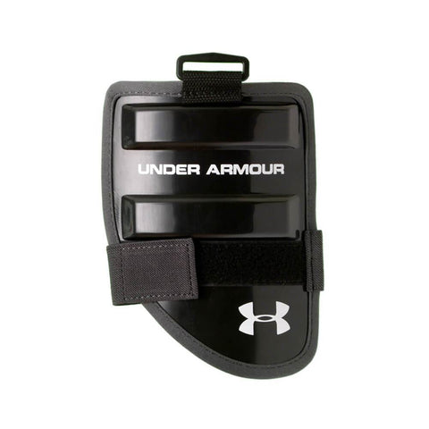 UNDER ARMOUR NEXGEN BLACK BICEP PAD