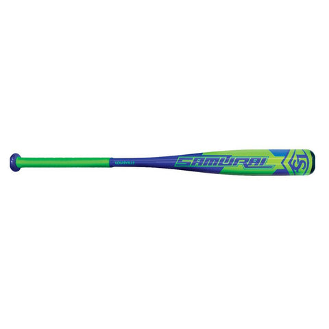 LOUISVILLE 2020 BB SAMURAI 2-3/4 -10 DROP BASEBALL BAT