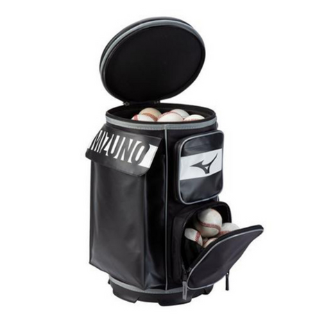 MIZUNO 2019 ORGANIZER COACHES BUCKET