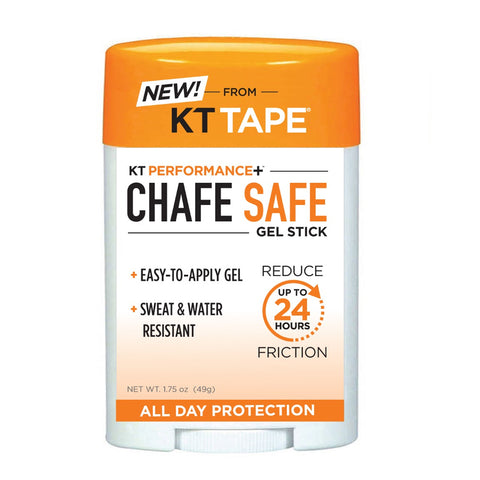 KT TAPE KT CHAFE SAFE GEL STICK