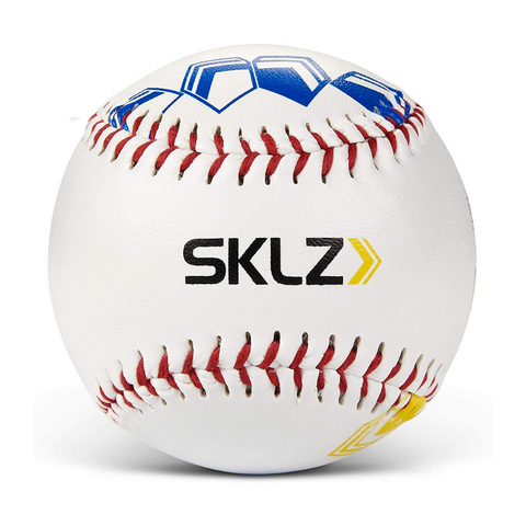 SKLZ PITCH TRAINER BASEBALL RIGHT HAND THROW