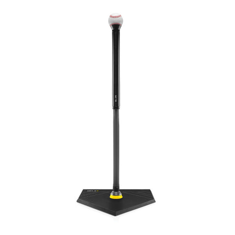 SKLZ 360 BATTING TEE