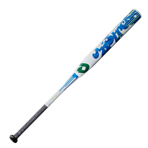 DEMARINI BJ FULK SIGNATURE SERIES 13 INCH BARREL USSSA SLOWPITCH BAT