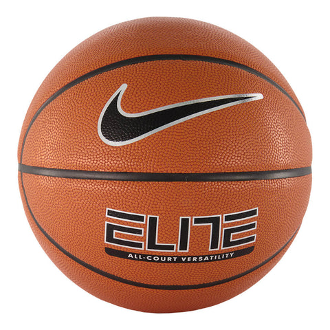 NIKE ELITE ALL-COURT SIZE 7 BASKETBALL