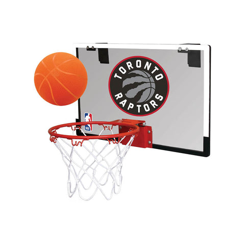 RAWLINGS RAPTORS MINI BASKETBALL HOOP
