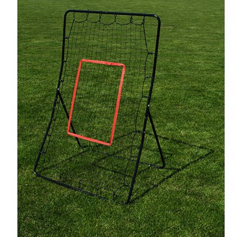 RAWLINGS DEFENDER BASEBALL REBOUNDER