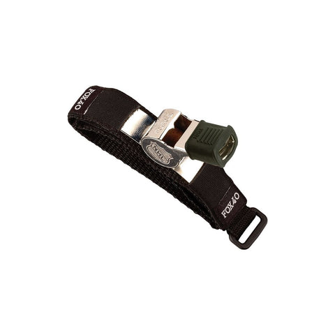 FOX 40 SUPERFORCE CMG GLOVE GRIP WHISTLE