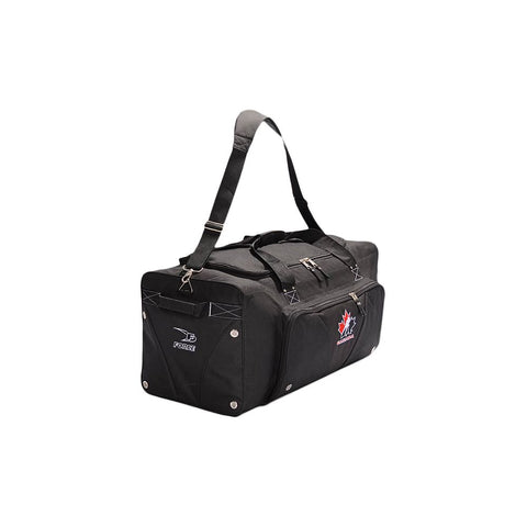 FORCE REFEREE CARRY BAG